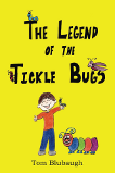 The-Legend-of-the-Tickle-Bugs